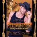 Product The Cowboy's Rules