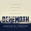Product Behemoth