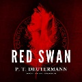Product Red Swan