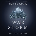 Product War Storm