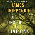 Product A Death in Live Oak