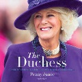 Product The Duchess