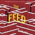 Product The Feed