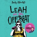 Product Leah on the Offbeat: Library Edition