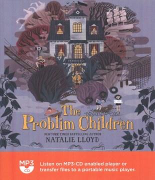 Product The Problim Children