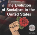 Product The Evolution of Socialism in the United States