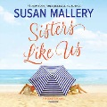 Product Sisters Like Us: Library Edition