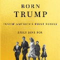 Product Born Trump