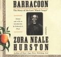 Product Barracoon: The Story of the Last Slave; Library Edition