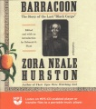 "Product Barracoon: The Story of the ""Last Cargo"""