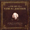 Product The Life of Samuel Johnson