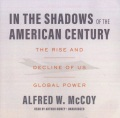Product In the Shadows of the American Century