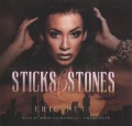 Product Sticks & Stones