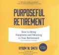 Product Purposeful Retirement