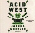 Product Acid West