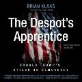 Product The Despot's Apprentice