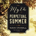 Product The Myth of Perpetual Summer