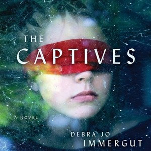 Product The Captives