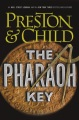 Product The Pharaoh Key