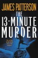 Product The 13-Minute Murder