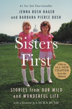 Product Sisters First: Stories from Our Wild and Wonderful Life