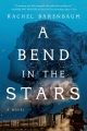 Product A Bend in the Stars