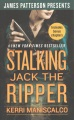 Product Stalking Jack the Ripper