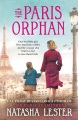 Product The Paris Orphan