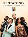 Product Pentatonix - Ptx Presents Top Pop, Songbook