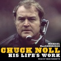 Product Chuck Noll
