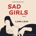 Product Sad Girls