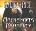 Product Archangel's Prophecy