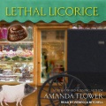 Product Lethal Licorice