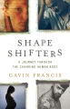 Product Shapeshifters