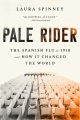 Product Pale Rider