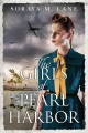 Product The Girls of Pearl Harbor