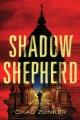 Product Shadow Shepherd