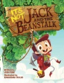 Product It's Not Jack and the Beanstalk