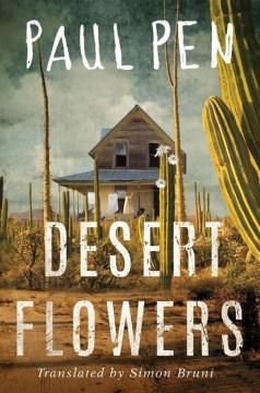 Product Desert Flowers