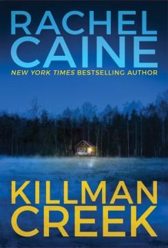Product Killman Creek