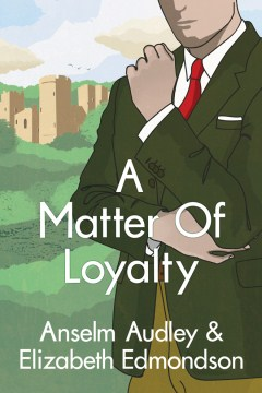 Product A Matter of Loyalty
