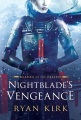 Product Nightblade's Vengeance