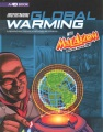 Product Understanding Global Warming with Max Axiom Super Scientist: An Augmented Reading Science Experience