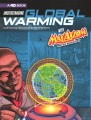 Product Understanding Global Warming With Max Axiom Super Scientist: An Augmented Reading Science Experience: A 4D Book