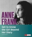 Product Anne Frank