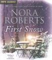 Product First Snow