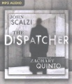 Product The Dispatcher