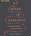 Product A River in Darkness