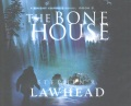 Product The Bone House