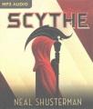 Product Scythe